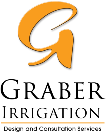 Graber Irrigation